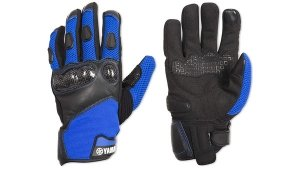 Yamaha Riding Gear & Accessories Now Available On Amazon: Here Are Complete Details