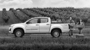 Isuzu Winter Care Maintenance Camp Announced In India: Discounts & Other Details