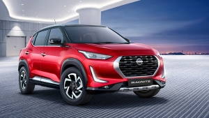 Nissan Magnite Waiting Period Now Close To Eight Months: Here Is The Variant-Wise Waiting Time