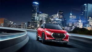Nissan & Datsun Cars Prices Increase Announced: Effective From January 2021