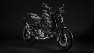 2021 Ducati Monster Globally Unveiled: Will It Come To India?