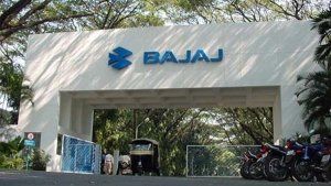 New Bajaj Auto Production Plant To Come Up In Maharashtra: Company Signs MoU With State Government