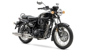 Benelli Imperiale 400 Year-End Offers: Benefits Up To Rs 12,000 & More In December 2020