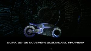 EICMA 2021 Dates Officially Revealed: One Of The World's Largest Motorcycle Shows Is Back!