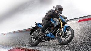 Honda Two-Wheelers December Offers: Cashback, EMI & Other Benefits On Select Models