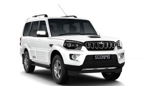 New-Gen Mahindra Scorpio India Launch Timeline Revealed: Here Are The Details!