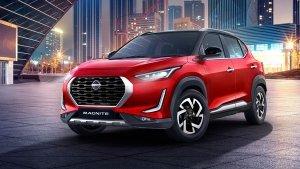 Nissan Magnite Vs Kia Sonet Comparison: Can It Challenge The Segment Leader?