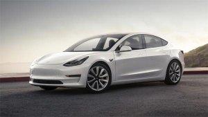 Tesla Model 3 India Launch Timeline Revealed: Bookings & Deliveries Details