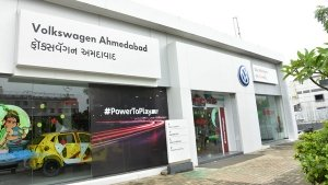 New Volkswagen Das Welt Auto Centres Opened In Bangalore & Ahemdabad: Here Are All Details