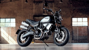 2021 Ducati Scrambler Range Launched In India: Prices Start At Rs 7.99 Lakh