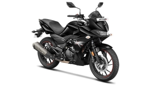 Hero Xtreme 200S And Xtreme 160R Receive A Price Hike: Read More To Find Out