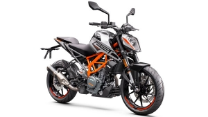 KTM & Husqvarna Prices Increased For The Second Time In a Month In India: New Price List