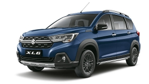 Car Sales Report For December 2020: Maruti Suzuki Registers 20 Percent Yearly Sales Growth
