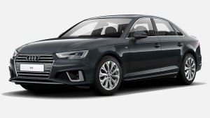 New (2021) Audi A4 Sedan Launched In India: Prices Start At Rs 42.34 Lakh