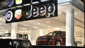 FCA India to Expand Its Local Product Lineup: Read More To Find Out