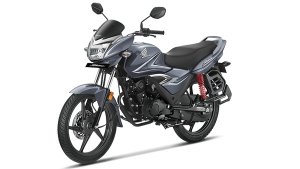 Bike Sales Report For December 2020: Honda Two-Wheelers Registers 3% Yearly Growth