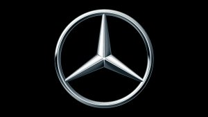 Mercedes-Benz India To Increase The Prices Of Its Model Range: Read More To Find Out