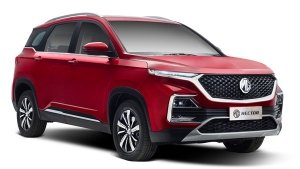Car Sales Report For December 2020: MG Motor India Registers 33 Percent Growth In Yearly Sales