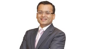 MG ZS EV To Become More Affordable With Locally Assembled Battery Packs — Gaurav Gupta, CCO, MG Motor India