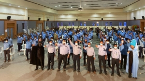 Hyundai Supports The Government Of India By Its Road Safety Initiative: Read More To Find Out!