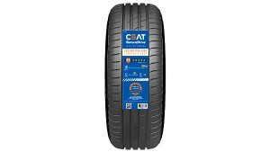 CEAT Introduces The First Label Rated Tyres In India: Read More To Find Out What's New!
