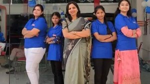 CEAT All-Women Retail Shop Introduced In India: Here Are All Details