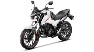 Two-Wheeler Sales Report For January 2021: Hero MotoCorp Registers 3 Percent Decline In Yearly Sales