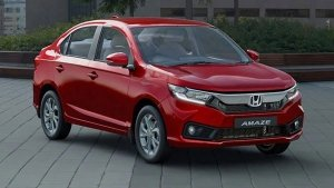 Honda Cars Price Hike Announced In India: Here Are The New Model-Wise Pricelist