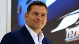 Tata Motors Appoints Marc Llistosella As New CEO & Managing Director: To Take Over From Guenter Butschek