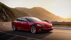 Tesla To Setup Manufacturing Plant In Karnataka Confirms Chief Minster B S Yeddyurappa