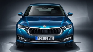 2021 Skoda Octavia India Launch Timeline Officially Revealed: Here Are All Details