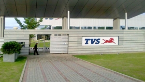 TVS To Provide Free COVID-19 Vaccination To All Employees & Their Immediate Family Members
