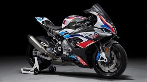 BMW M 1000 RR Launched In India Starting At Rs 42 Lakh: The Lightest & 'M'eanest Is Here!