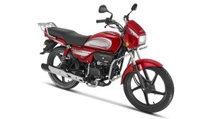 Hero Splendor Plus & Passion Pro '100 Million Edition' Launched: Prices Start At Rs 67,095