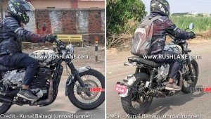 Upcoming Jawa Or Yezdi Scrambler Spotted Testing: Here's Everything You Need To Know!
