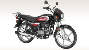 Covid-19: Hero MotoCorp Suspends Operations Over Rising Cases In The Country