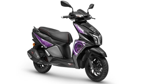 TVS' Scooters Price Increase: Prices Of TVS Scooty, Jupiter and NTorq 125 Hiked