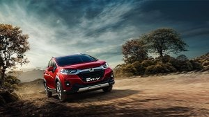 Honda Cars Offer & Discounts For April: Benefits Of Up To Rs 38,000 Available On Select Models