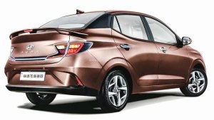 2021 Hyundai Aura Price Increased: A Few Features Added & Removed