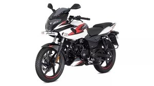 Bajaj Pulsar Dagger Edge Editions Launched In India: Prices Start At Rs 1.02 Lakh