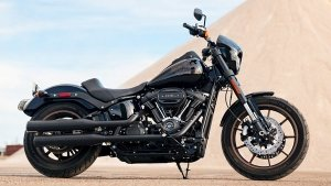 Harley-Davidson Motorcycles Prices In India Updated: New Price List & Other Details