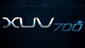 Mahindra Trademarks XUV100, XUV400, XUV700 & XUV900 Names For Future SUVs