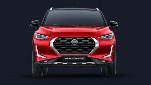 Nissan Magnite Bookings Cross 50,000 Unit Milestone Mark: Production Ramped Up!