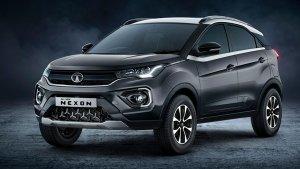 Top-Selling Compact-SUVs In India In March 2021: Maruti Suzuki Vitara Brezza Becomes The Best-Seller