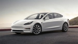Will Tesla's India Headquarters Be In Mumbai? Read More To Find Out!