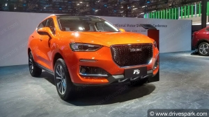 Great Wall Motors Changes India Launch Plan: GWM To Import Cars Instead Of Making In India