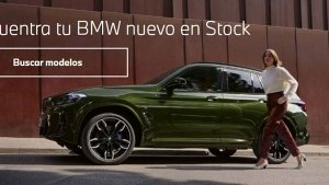 2021 BMW X3 Facelift Images Leaked: Here Are All The Details!
