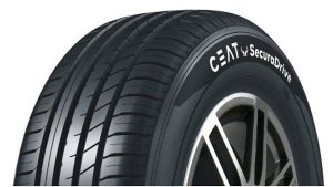 MoRTH Proposes New Mandatory Tyre Norms In India To Improve Fuel Efficiency & Braking Perfromance