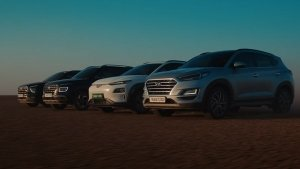Hyundai Alcazar New Promo Video Released Ahead Of India Launch: Expected To Arrive In June