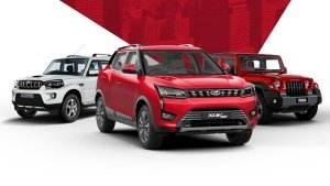 Mahindra Extends Its Warranty & Free Service Period On Its Entire Range Of Vehicles: Read More To Find Out!